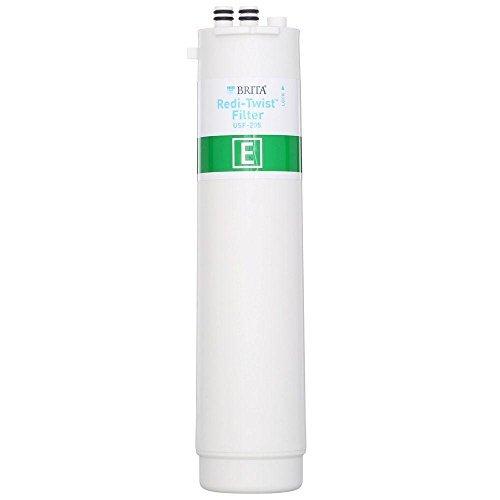 Brita WFUSF205 Redi-Twist Reverse Osmosis Replacement Membrane Cartridge by Brita
