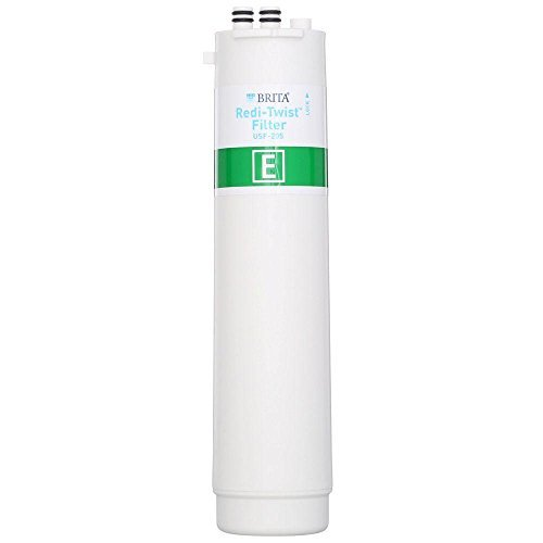(Redi-Twist Reverse Osmosis Replacement Membrane Cartridge)