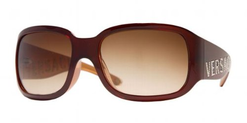 8e15e5faaad4 Image Unavailable. Image not available for. Color  Authentic VERSACE  Sunglasses ...