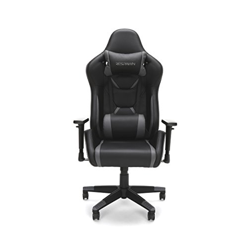 Respawn 120 Racing Style Gaming Chair Reclining