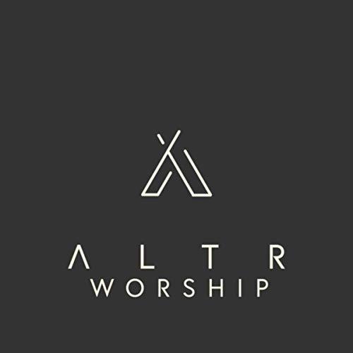 ALTR Worship - Altr Worship [Live] (2018)