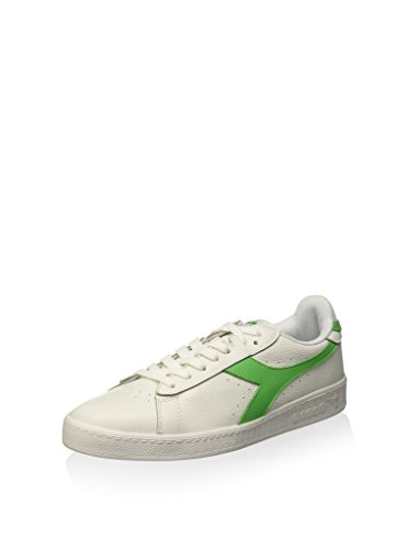 Diadora - Game L Low Waxed, Sneaker Unisex