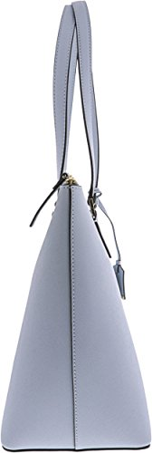 Kate Spade New York Cameron Street Leather Lucy Tote by Kate Spade New York (Image #1)