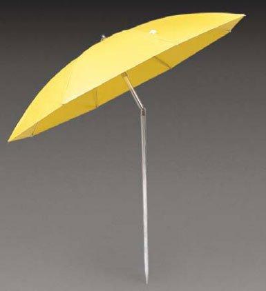 Deluxe Umbrella - R3-9403