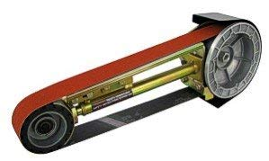 Astounding Multitool 2 X 48 Bench Grinder Attachment Power Bench Camellatalisay Diy Chair Ideas Camellatalisaycom