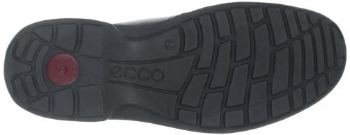 ECCO hombres Turn GTX-MN Boot,Coffee,43 EU/9-9.5 M US