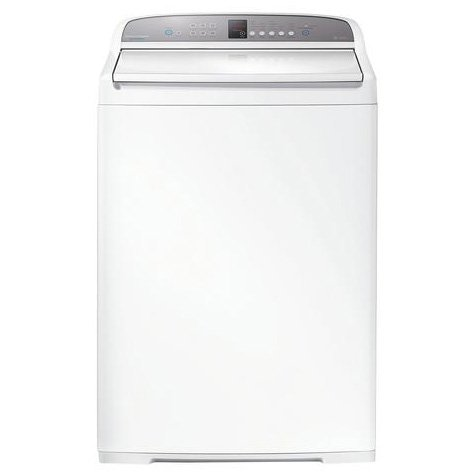 Fisher Paykel WashSmart WA3927G1 27