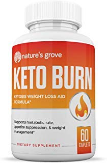 Keto Diet Pills For Weight Loss Fat Burner Supplement For Women And Men Boost Energy And Metabolism Best Ketosis Supplements To Burn Fat Fast