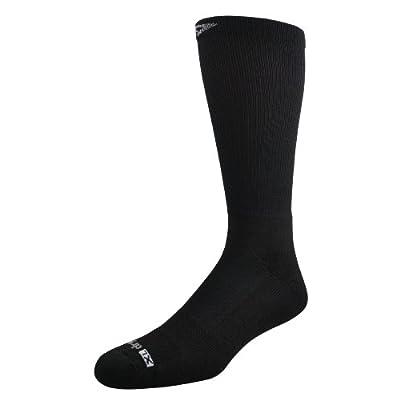 Drymax Work Boot Over Calf Socks: Clothing