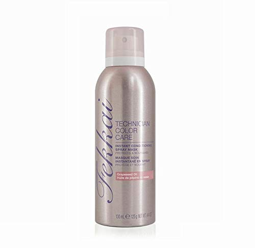Technician Color Care Instant Conditioning Spray Mask 4.4oz