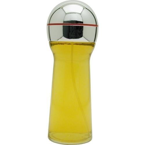 - Pierre Cardin For Men By Pierre Cardin 8.0 oz Cologne Spray