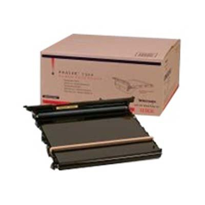 Xerox Phaser 7300 Transfer - 3
