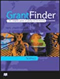 img - for Grantfinder: the Complete Guide To Postgraduate Funding - Science (Grant Finder Guides: The Complete Guide to Postgraduating Funding) book / textbook / text book