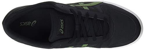 de Moss Homme 001 Multicolore Gymnastique Aaron Chaussures Black Asics qCE7wxRf