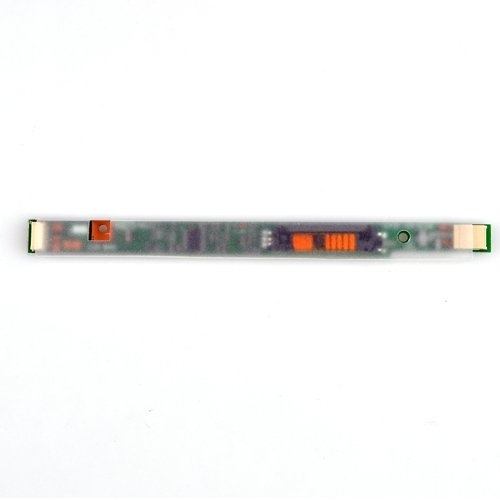 New LCD Inverter for Toshiba A70 A75 M30 M35 M60 M65 **Laptop Parts Store**