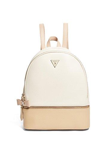 GUESS Factory Women's Natalia Mini Backpack