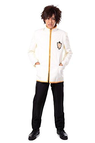 ICEMPs Ouran High School Host Club Junior Male School Uniform 2nd ver Set 2XL