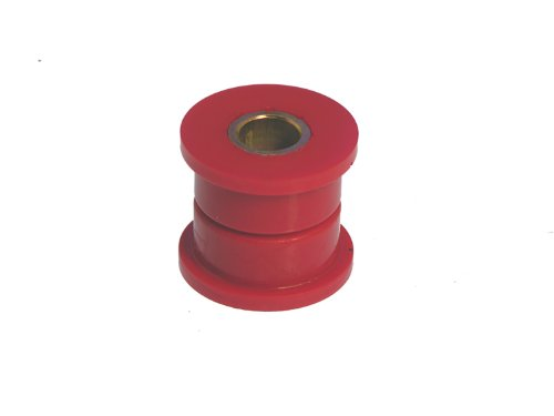 - Prothane 4-1205 Red Front Track Arm Bushing Kit
