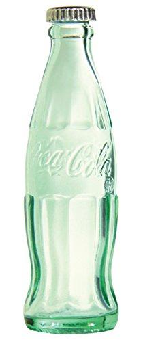 Coca-Cola Bottle Salt or Pepper Shaker