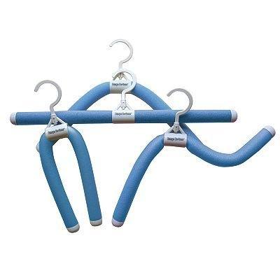 luxury-living-bumps-be-gone-12-pk-hangers