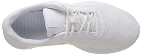 Tint royal Nike Zapatillas Tanjun white De gs Para Mujer Gimnasia Rosa 101 white qx1vax