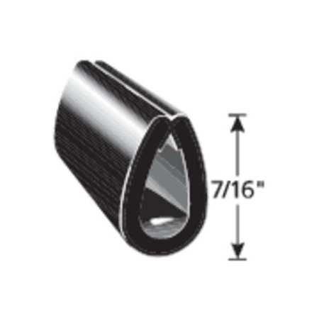 Trim-Lok EGB7/16 - 250 Trim-Lok