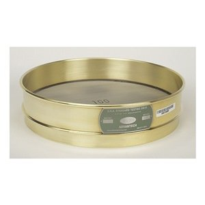 advantech-brass-test-sieves-with-stainless-steel-wire-cloth-mesh-12-diameter-80-mesh-intermediate-he