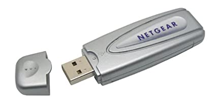 NETGEAR MA111 DRIVERS DOWNLOAD