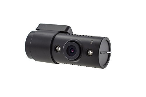 BlackVue DR650S-2CH-IR Dashcam w/ 32gb BlackVue MicroSD Card by Blackvue (Image #2)