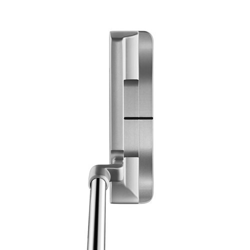 TaylorMade Tour Preferred Soto Putter