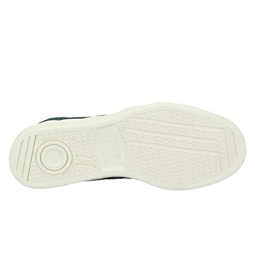 Fitness Mixte Chaussures Adulte Asics Blanc Gsm De wqZOWCgtx