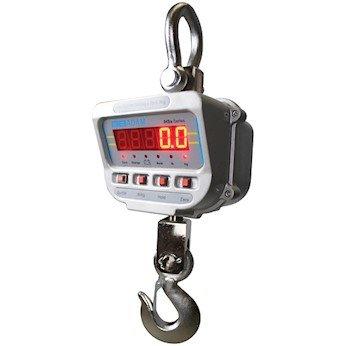 COLE-PARMER INSTRUMENTS Adam Equipment IHS 2A (220V) Batt...
