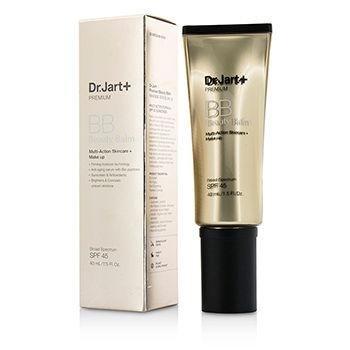 Dr.Jart Premium Beauty Balm SPF 45 (02 - Premium Dr