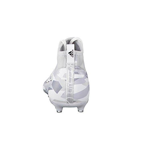 Adidas Enfants Fussballschuhe Ace 17.1FG J Clegre/ftwwht/cblack 31