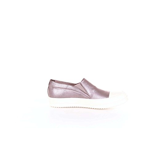 Owens Slip on Rick Femme RP17F7892LCMP Lille ESWngdnw