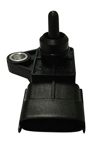 US Parts Store# 235S - New OEM Replacement Manifold Absolute Pressure MAP Sensor ()