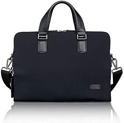 TUMI Harrison Briefcase Computer Backpack product image