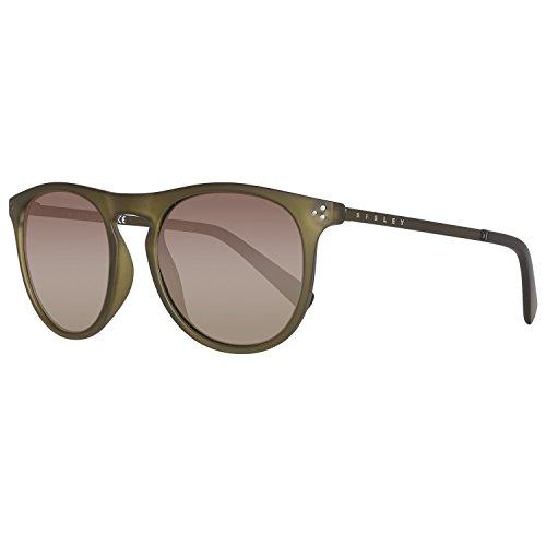 SISLEY Women's SY648S02 - Sisley Sunglasses