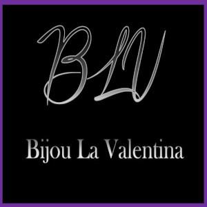 Bijou Valentina