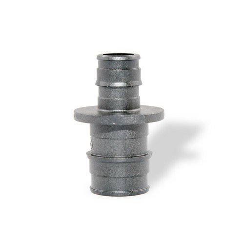 - Uponor Wirsbo Q4775075 ProPEX EP Reducer Coupling, 1/2