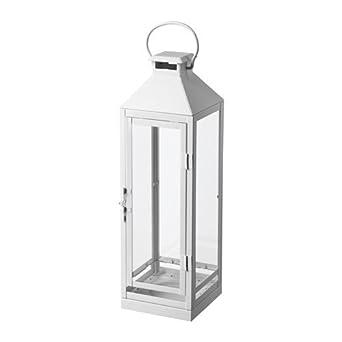 Ultramoderne Ikea Lanterne lagrad Bougies de lanterne/lanterne pour intérieur LH-34