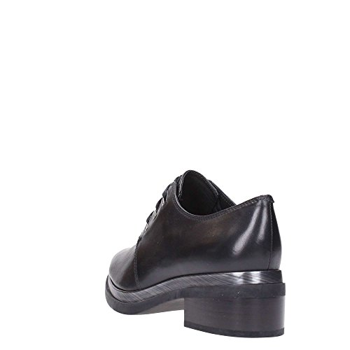 Lace Shoes What Noir Fw15wf287 For Femme z1TqYTEw