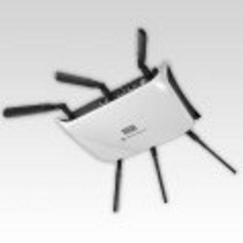 Motorola AP-7131 - Wireless Access Point (Q43409) Category: Wireless Access ()
