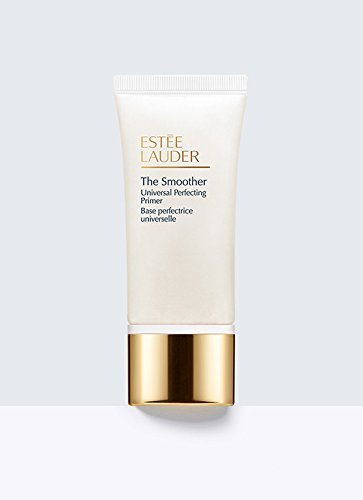 (Estee Lauder The Smoother Universal Perfecting Primer, 1oz/30ml )