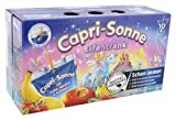Capri-Sonne Elfentrank 10 x 0.20 l