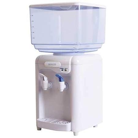 mini water dispenser cooler amazon co uk kitchen home