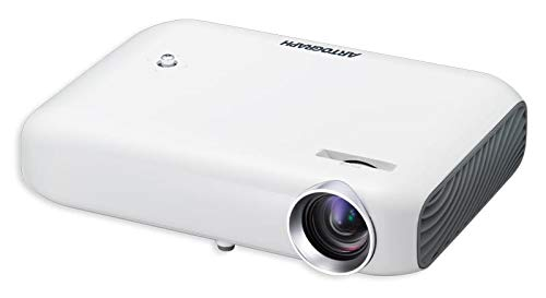 Video proyector digital LED 1000 - Artograph: Amazon.es: Hogar