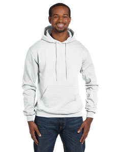 (Champion Double Dry Action Fleece Pullover Hood)