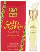 - EXTRAVAGANCE D' AMARIGE Perfume. EAU DE TOILETTE SPRAY 1.0 oz / 30 ml By Givenchy - Womens