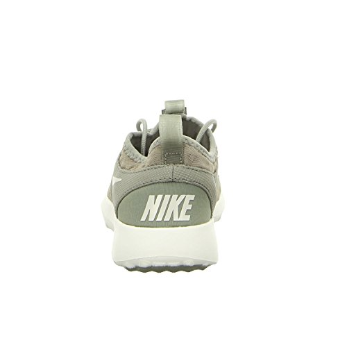 Stucco Nike Shoot White Football Total Dark river Rock summit Chaussures Sg Homme 90 Cqn8ACwg